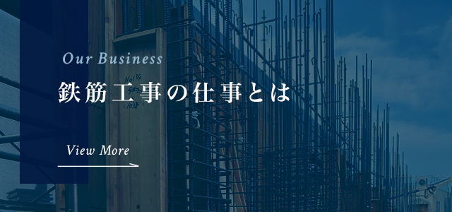 sp_banner_business